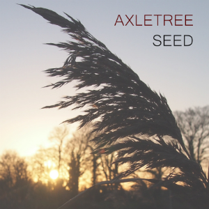 Music and agriculture Seed EP