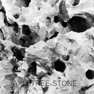 Music and Agriculture - Stone EP